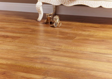 Karndean Design Flooring Distressed Oak