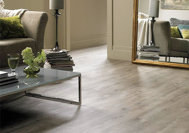 Lifestyle Floors Chelsea Country Oak